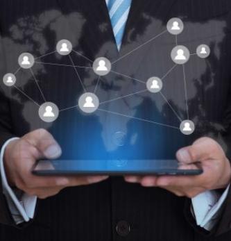 Réussir sa transformation digitale pour la Gestion des Contrats à l'international