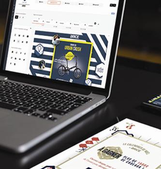 Jeux marketing : Kimple accélère son développement en France et à l'international.