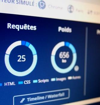 Test & surveillance de la performance et de la qualité web : la solution Dareboost vue par ses utilisateurs
