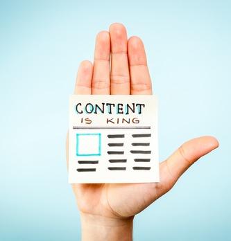 8 façons d'améliorer votre content marketing grâce au social listening (1ère partie)