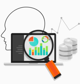 Exploiter pleinement le potentiel des outils de gestion des contrats