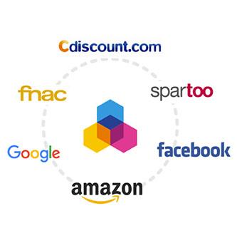 L'outil pour booster votre activité e-Commerce : le gestionnaire de flux de données