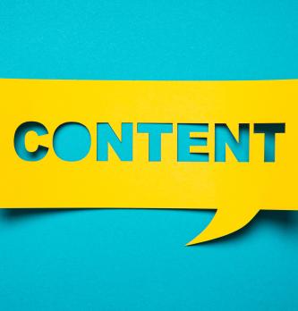 8 façons d'améliorer votre content marketing grâce au social listening (2ème partie)