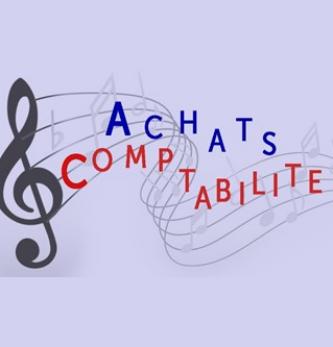 Service Achats et Service Comptable : Harmonisez !