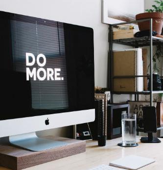 Les 6 règles à suivre pour améliorer le ROI de vos campagnes emailing