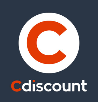Devrais-je vendre mes produits sur Cdiscount ?