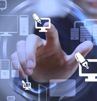 La transformation digitale du service juridique: briser les silos pour devenir de vrais business partners