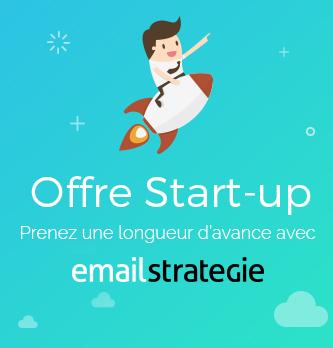 Start-ups : comment développer votre business avec l'emailing ?