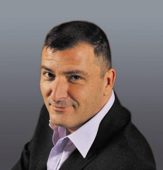 Nouveau Directeur Général, Bernard Plé dévoile les ambitions européennes de Sogec