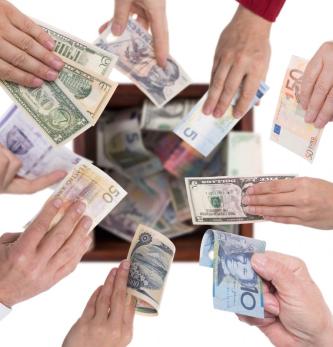 Pourquoi les PME font appel au financement par le crédit participatif ou crowdlending ? Une étude de cas type !