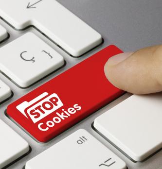 Règlement e-Privacy : Nouvelles recettes pour les cookies