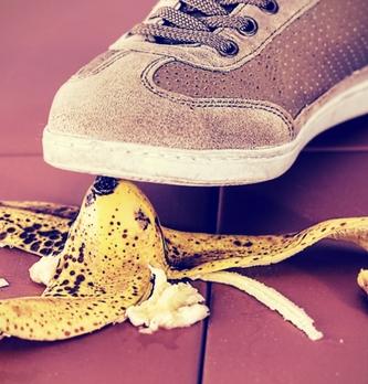 Mesurer la vitesse de votre site web : 8 erreurs à ne pas commettre