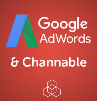 Pourquoi utiliser un intégrateur de flux pour créer vos annonces AdWords ?