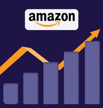 Comment vendre sur Amazon de façon rentable ?