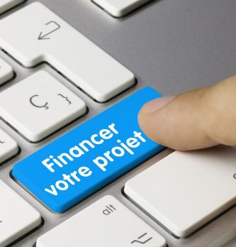 Entrepreneurs : comment trouver un financement adéquat à ses besoins ?