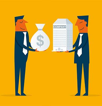 Pour recruter des commerciaux, il faut être un vendeur!