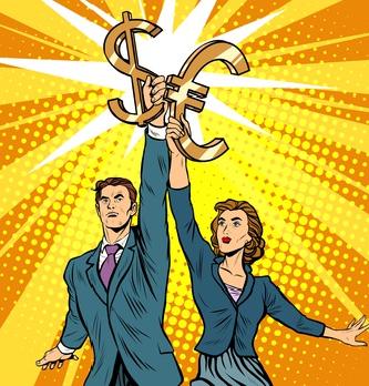 [CASH] Directeurs Financiers, prenez le pouvoir de décision pour optimiser le cash management !