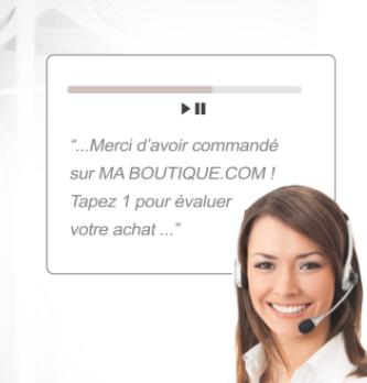 5 idées pour fidéliser vos clients avec un message vocal