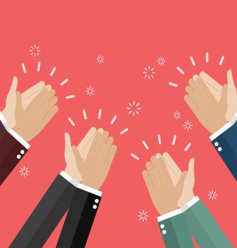 5 bonnes raisons de recruter les meilleurs commerciaux dans votre entreprise
