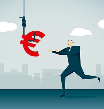 Le casse-tête de la rémunération des commerciaux…