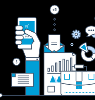Développement de contenu pour le consommateur multi-plate-formes