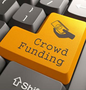 [Entrepreneurs] Qu'est ce que le Crowdfunding ? Comment choisir la plateforme adéquate pour financer son entreprise ?