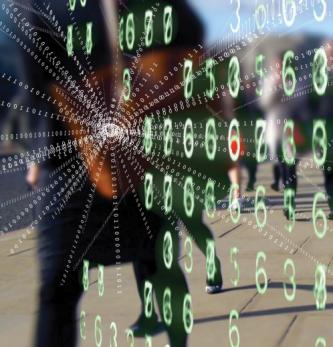 Améliorez l'engagement client grâce à une stratégie de transformation numérique claire