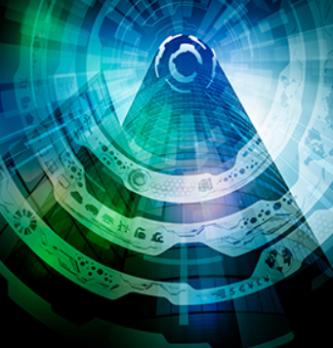 Exploiter les données de l'IoT pour optimiser les performances et révolutionner des secteurs entiers