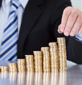 """Le Capital-investissement en France : Que représente-t-il pour les PME ? Comment peut-on vaincre """"l'equity gap"""" ?"""