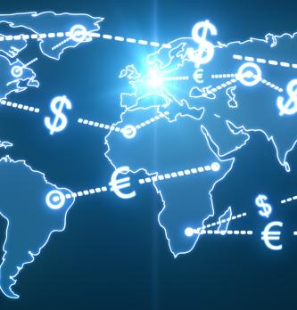 Les Fintechs restent un enjeu majeur pour les DAF