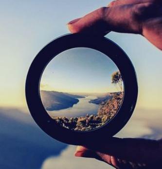 Visibilité sur les dépenses et les habitudes achats de votre entreprise: leur donner du sens et communiquer