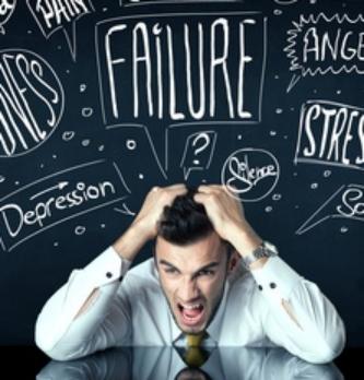 Solliciter un prêt professionnel : 5 erreurs à éviter !