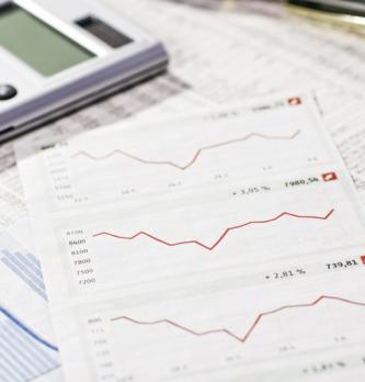 Pourquoi faire appel à un courtier pour financer une PME ?