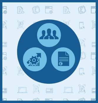 5 points clés pour optimiser la gestion des notes de frais de votre entreprise