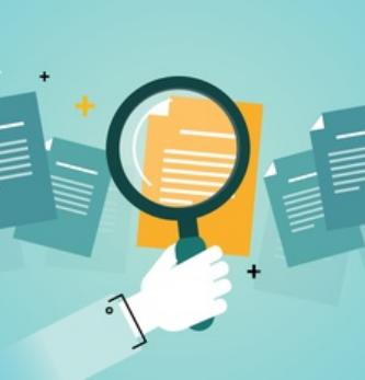 Comment numériser et sécuriser ses archives ?