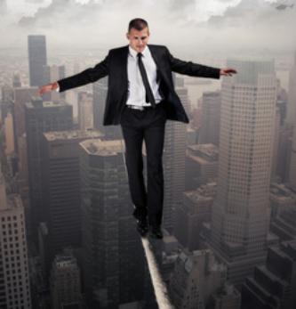 Créer une entreprise : 5 erreurs à éviter