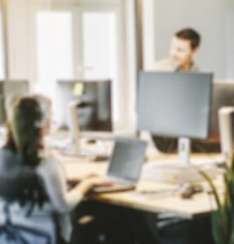 Lead, RDV, recrutement, externalisation… Quel mode de développement commercial choisir ?