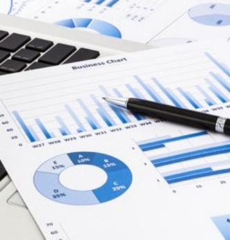 Comparer les sources de financement pour votre entreprise