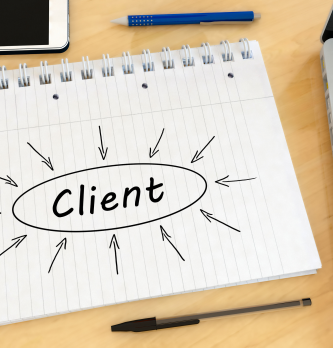 L'analyse clients : l'outil pour développer ses performances marketing et commerciales