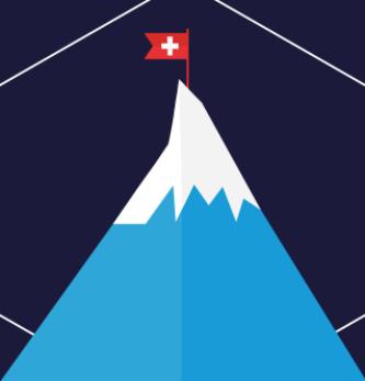 La Suisse: pays du chocolat, du fromage et de votre future expansion ?