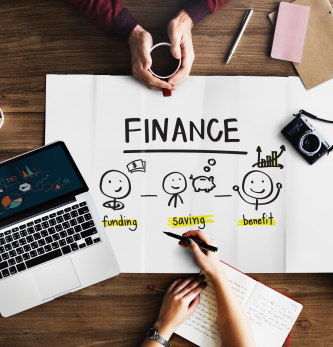 Tout ce qu'il faut savoir pour réussir votre levée de fonds