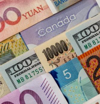 Procure-to-pay : comment une bonne gestion des taxes peut vous faire économiser beaucoup d'argent