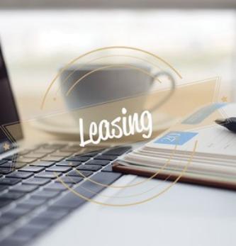 Le leasing, un moyen de maîtriser son budget tout en restant flexible ?