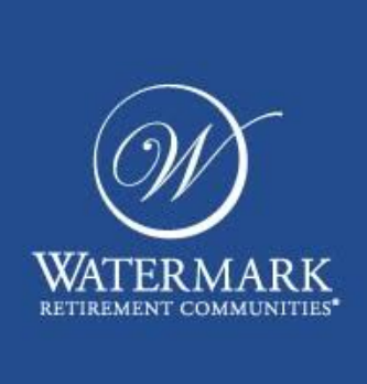 Success Story: Watermark promeut les solutions Source-to-Pay modulaires