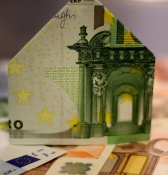 Crowdfunding : promotion immobilière vs. financement des foncières, pourquoi des rendements différents ?