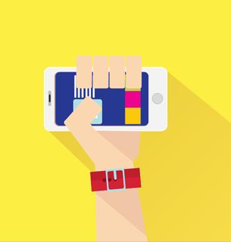 Qu'est-ce que le BYOD et que peut-il apporter à votre entreprise ?