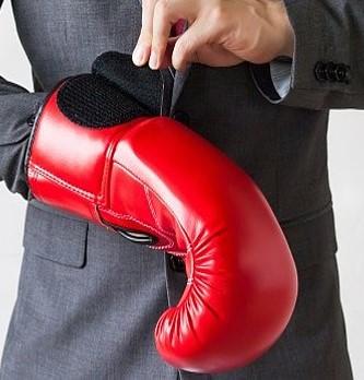 Gestion des fournisseurs et des Contrats : même combat