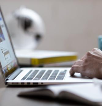 Le contenu destiné au e-commerce : un sujet flou ?