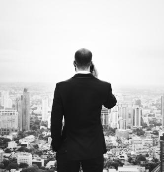 Gestion des frais : le guide du CEO