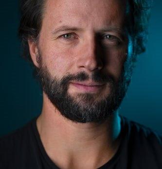 Alban Pénicaut, Directeur de la Création chez Brainsonic